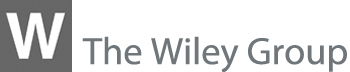 The Wiley Group